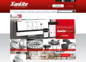 xanlite.com