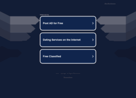 xannunci.net