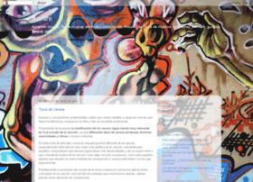 xanthi-blogs.blogspot.com