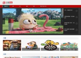 xaonline.com