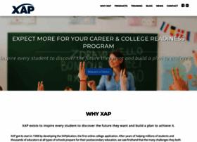xap.com