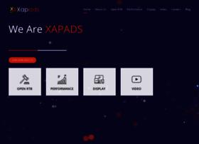 xapads.com