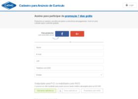 xapeco.com.br