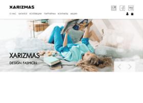 xarizmas.ru