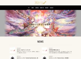xarts.jp