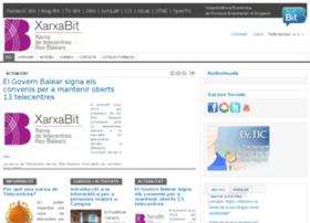 xarxabit.org