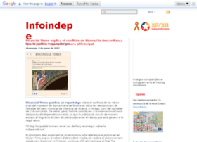 xarxaindepe.org
