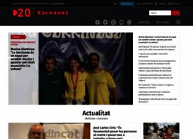 xarxanet.org