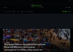 xataka.com.mx