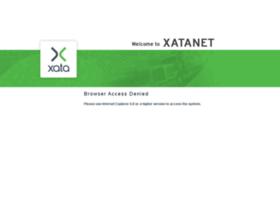 xatanet.net