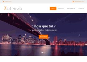 xatiweb.com