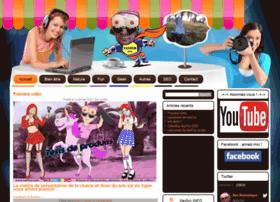 xavfun.com