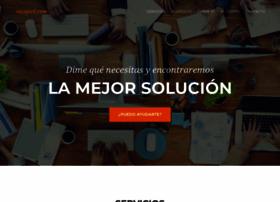 xavigort.com