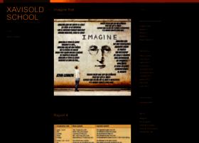 xavisoldschool.wordpress.com