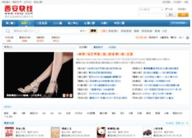 xaxp.com