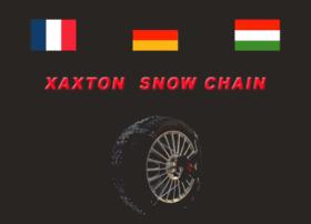 xaxton.com