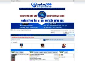 xaydung360.vn
