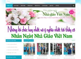 xaydunghatam.com