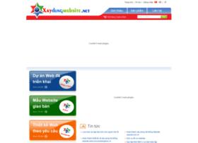 xaydungwebsite.net