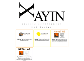xayin.com