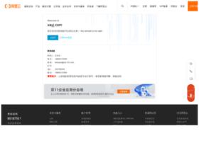 xayj.com