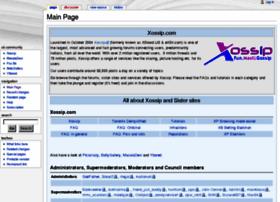 xb-wiki.com