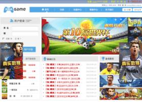 xba.com.cn