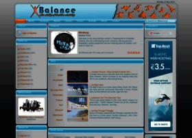 xbalance.gr