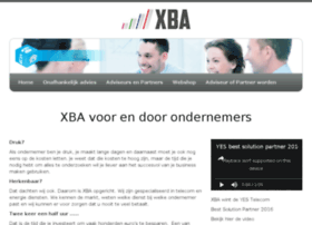 xbatelecom.nl