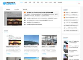 xbfw.com.cn