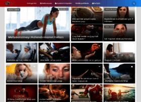 xbilgi.com