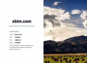 xbim.com