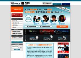 xbit.jp