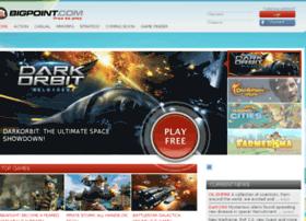 xblaster.gamehero.com