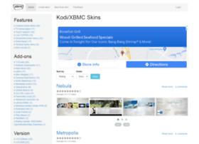 xbmc-skins.com