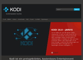 xbmc-windows.de