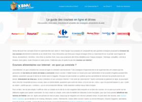 xbmc.fr