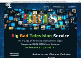 xbmcbbts.weebly.com