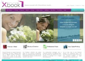 xbook.com.au
