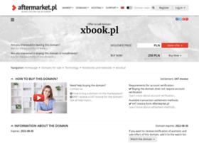 xbook.pl