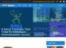 xbox-360.nowgamer.com