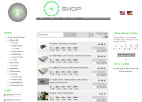 xbox-experts.com