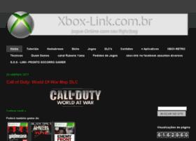 xbox-link.com.br