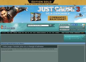 xbox.allsoluces.com