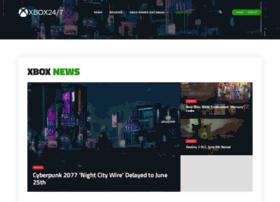 xbox247.com