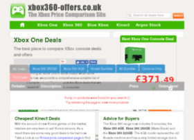 xbox360-offers.co.uk