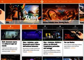 xbox360.console-tribe.com