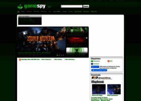 xbox360.gamespy.com