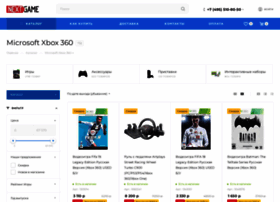 xbox360.nextgame.net