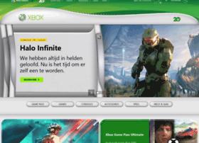 xbox360.nl